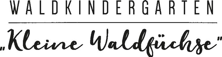 KLEINE WALDFÜCHSE